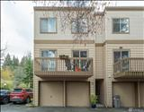 Primary Listing Image for MLS#: 1437514