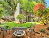 Primary Listing Image for MLS#: 1446914