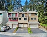 Primary Listing Image for MLS#: 1448414