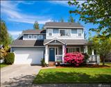Primary Listing Image for MLS#: 1451814