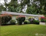 Primary Listing Image for MLS#: 1455914