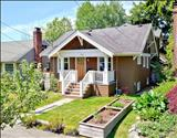 Primary Listing Image for MLS#: 1456614