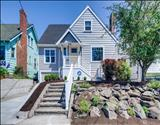 Primary Listing Image for MLS#: 1462414