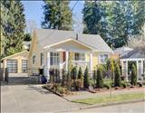 Primary Listing Image for MLS#: 1466314