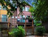 Primary Listing Image for MLS#: 1466614
