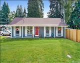 Primary Listing Image for MLS#: 1472114