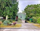 Primary Listing Image for MLS#: 1486614