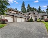 Primary Listing Image for MLS#: 1488414