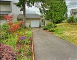 Primary Listing Image for MLS#: 1488614