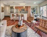 Primary Listing Image for MLS#: 1493414