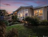 Primary Listing Image for MLS#: 1499514