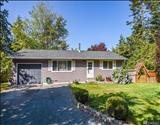 Primary Listing Image for MLS#: 1507514