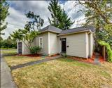 Primary Listing Image for MLS#: 1509514