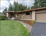 Primary Listing Image for MLS#: 1515114