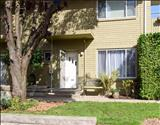 Primary Listing Image for MLS#: 1524514