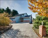 Primary Listing Image for MLS#: 1536414