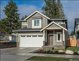 Primary Listing Image for MLS#: 1541114