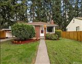 Primary Listing Image for MLS#: 1550014