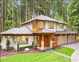 Primary Listing Image for MLS#: 1550114
