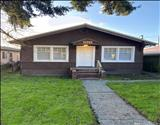 Primary Listing Image for MLS#: 1554114