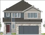 Primary Listing Image for MLS#: 1555214