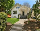 Primary Listing Image for MLS#: 1562314