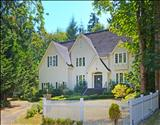 Primary Listing Image for MLS#: 357814