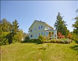 Primary Listing Image for MLS#: 785114