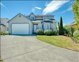 Primary Listing Image for MLS#: 805514