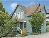 Primary Listing Image for MLS#: 828914