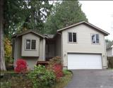 Primary Listing Image for MLS#: 867814