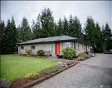 Primary Listing Image for MLS#: 889314