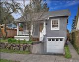 Primary Listing Image for MLS#: 891314