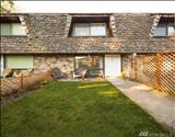 Primary Listing Image for MLS#: 925214