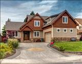 Primary Listing Image for MLS#: 931814