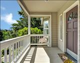 Primary Listing Image for MLS#: 932714