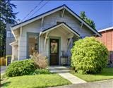 Primary Listing Image for MLS#: 935414