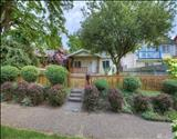 Primary Listing Image for MLS#: 944314