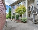 Primary Listing Image for MLS#: 961714