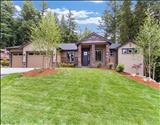 Primary Listing Image for MLS#: 962814