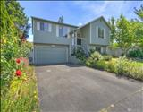 Primary Listing Image for MLS#: 972114