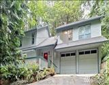 Primary Listing Image for MLS#: 979014