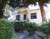 Primary Listing Image for MLS#: 1003315