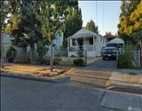 Primary Listing Image for MLS#: 1019715