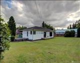 Primary Listing Image for MLS#: 1027215