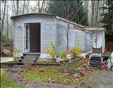 Primary Listing Image for MLS#: 1049615