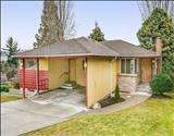 Primary Listing Image for MLS#: 1071815