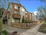 Primary Listing Image for MLS#: 1081215