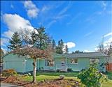 Primary Listing Image for MLS#: 1081315