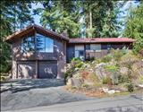 Primary Listing Image for MLS#: 1092315